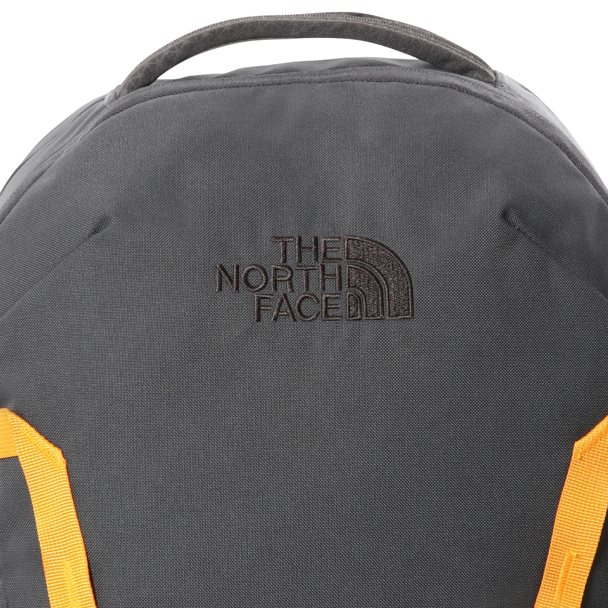 the north face 28